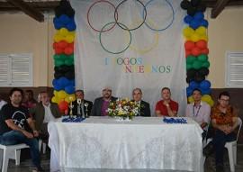 fundac jogos escolares 5 270x191 - Fundac abre I Jogos Escolares para socioeducandos do Lar do Garoto