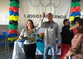 fundac jogos escolares 7 270x191 - Encerrados primeiros jogos escolares realizados no Lar do Garoto