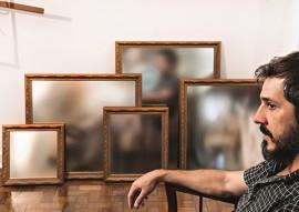 funesc novembro das artes visuais panapana Fabiano Gonper opcao foto Vicente de Mello 1 270x191 - Instalação do artista visual Fabiano Gonper abre programação do 'Panapaná'