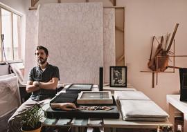 funesc novembro das artes visuais panapana Fabiano Gonper opcao foto Vicente de Mello 2 270x191 - Instalação do artista visual Fabiano Gonper abre programação do 'Panapaná'