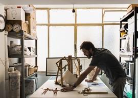 funesc novembro das artes visuais panapana Fabiano Gonper opcao foto Vicente de Mello 3 270x191 - Instalação do artista visual Fabiano Gonper abre programação do 'Panapaná'