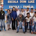 ligia na escola dom luis em campina_foto junior fernandes (13)