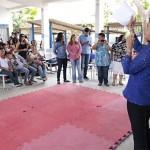ligia na escola dom luis em campina_foto junior fernandes (7)