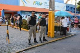 operação enem6 270x180 - Polícia Militar garante a segurança e tranquilidade aos participantes do Enem na Paraíba
