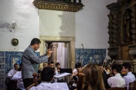 ospb nos bairros igreja são francisco 24.08.17 thercles silva 8 270x180 - Orquestra Sinfônica da Paraíba apresenta concerto na cidade do Conde neste sábado