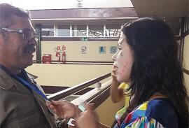 pacientes do hospital de trauma de João Pessoa recebem voluntarios 1 270x183 - Pacientes do Hospital de Trauma de João Pessoa recebem voluntários em conclusão de projeto