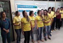 pacientes do hospital de trauma de João Pessoa recebem voluntarios 3 270x183 - Pacientes do Hospital de Trauma de João Pessoa recebem voluntários em conclusão de projeto