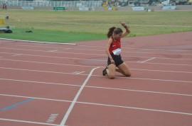 para 08 270x178 - Paraíba garante sua melhor participação nas Paralimpíadas Escolares com 65 medalhas
