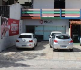 pbgas passa a funcionar em novo endereco 270x234 - PBGás passa a funcionar em novo endereço na avenida Epitácio Pessoa