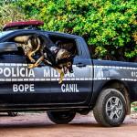 policia mostra fotografica A Arte de ser Policial Militar (3)