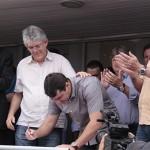 prefeito de cubati_foto jose marques (2)