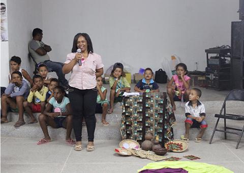 procase comunidade quilombola recebe certificacao da fundacao cultural palmares (3)