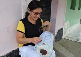 procase investe 3 milhoes em projetos produtivos de mulheres rurais 2 270x191 - Governo do Estado investe mais de R$ 3 milhões em projetos produtivos de mulheres rurais com o Procase