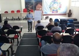 procase leva assessorios tecnicos a comunidades do semiarido (1)