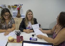 procon renegociacao de dividas  2 270x191 - Procon-PB promove em João Pessoa mutirão de renegociação de dívidas
