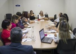 procon semana paraibana de multirao de renegociacao de dividas 270x191 - Procon-PB promove reuniões em preparação para mutirão de renegociação de dívidas