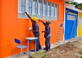 reforma escola benedita targino maranhao foto Daniel Medeiros SEE 2 270x191 - Governo do Estado realiza obras de recuperação em mais de 450 escolas