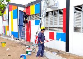 reforma escola benedita targino maranhao foto Daniel Medeiros SEE 6 270x191 - Governo do Estado realiza obras de recuperação em mais de 450 escolas