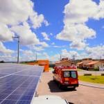 ricardo entrega cidade madura e enenrgia solar de guarabira_foto ze marques