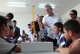 ricardo inaugura escola da ilha do bispo na capital foto jose marques 2 270x183 - Ricardo entrega reformas de escolas beneficiando mais de 4 mil estudantes de João Pessoa