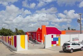 ricardo inaugura escola da ilha do bispo na capital foto jose marques 5 270x183 - Ricardo entrega reformas de escolas beneficiando mais de 4 mil estudantes de João Pessoa