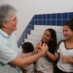 ricardo reforma escola nicodemoas neves_foto francisco franca (7)