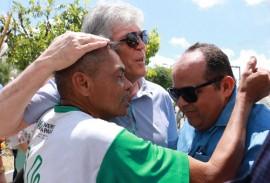 ricardo ordem de servico de rio tinto foto francisco franca 1 270x183 - Ricardo autoriza a construção de obras que vão levar água tratada para moradores de Rio Tinto