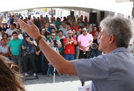 ricardo ordem de servico de rio tinto foto francisco franca 11 270x183 - Ricardo autoriza a construção de obras que vão levar água tratada para moradores de Rio Tinto