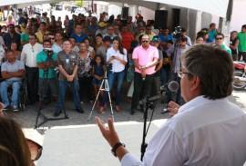 ricardo ordem de servico de rio tinto foto francisco franca 9 270x183 - Ricardo autoriza a construção de obras que vão levar água tratada para moradores de Rio Tinto