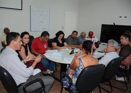 sec educacao fala foto walter rafael 1 270x191 - Governo e MST dialogam sobre educação e modelos de ensino adaptados à vida do campo