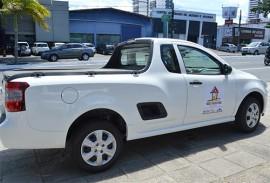 sedh entrega do carro a vila vicentina foto luciana bessa 1 270x183 - Governo do Estado entrega mais veículo para Abrigo Vila Vicentina