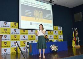 sedh semana de atualizacao juridica foto luciana bessa 5 270x191 - Sedh discute Enfrentamento ao Tráfico de Pessoas em evento jurídico