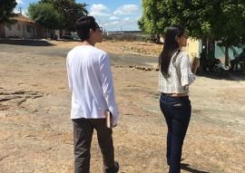 see jovem embaixador 41 270x191 - Cajazeirense de 16 anos é selecionado para Programa Jovens Embaixadores 2018
