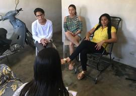 see jovem embaixador 61 270x191 - Cajazeirense de 16 anos é selecionado para Programa Jovens Embaixadores 2018