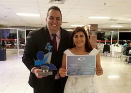 see paraibanos recebem premio nacional de educacao fiscal 1 270x191 - Paraibanos recebem Prêmio Nacional de Educação Fiscal edição 2017