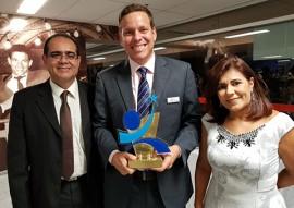 see paraibanos recebem premio nacional de educacao fiscal 2 270x191 - Paraibanos recebem Prêmio Nacional de Educação Fiscal edição 2017