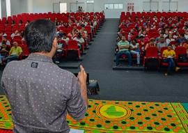 see premio joao balula consciencia negra 3 270x191 - Governo do Estado premia finalistas do Prêmio João Balula no Dia da Consciência Negra