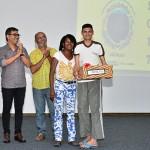 see premio joao balula consciencia negra (6)
