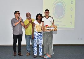 see premio joao balula consciencia negra 6 270x191 - Governo do Estado premia finalistas do Prêmio João Balula no Dia da Consciência Negra