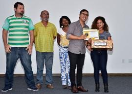 see premio joao balula consciencia negra 7 270x191 - Governo do Estado premia finalistas do Prêmio João Balula no Dia da Consciência Negra