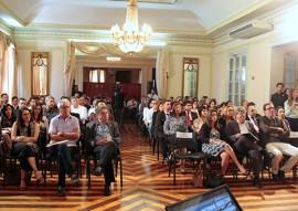 seminario ranking de competividade foto jose marques secom pb 8 270x191 - Ricardo destaca evolução dos indicadores da Paraíba durante seminário sobre Competitividade dos Estados