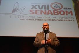 senabom palestras motivacional foto wagner varella 1 270x183 - Professor Clóvis de Barros promove momento de reflexão e motivação no Senabom 2017