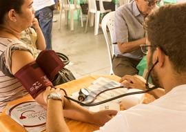 ses dia mudial do diabetico 1 270x191 - No Dia Mundial do Diabetes, ação da Saúde alerta sobre a importância da prevenção