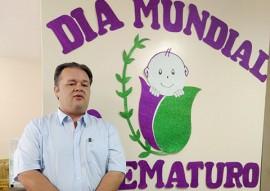 ses maternidade de patos dia mundial da prematuridade 1 270x191 - Maternidade de Patos lembra Dia Mundial da Prematuridade e alerta sobre cuidados com bebês