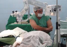ses multirao de cirurgia de catarata em varios municipios 3 270x191 - Governo do Estado realiza mutirão de cirurgias de catarata em vários municípios