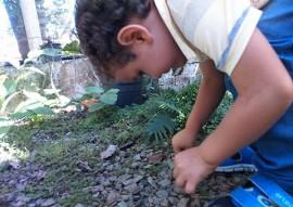 sudema recebe aprovacao dos pais de criancas com TEA 5 270x191 - Pais aprovam ação da Sudema voltada para crianças com autismo
