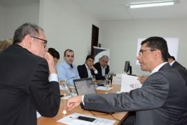 01.12.17 reuniao transparencia_fotos Alberi Pontes (20)