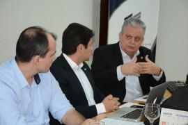 01.12.17 reuniao transparencia_fotos Alberi Pontes (7)