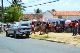 02 12 17 Abono Natalino em Pitimbu Foto Alberto Machado 19 270x179 - Governo do Estado inicia primeira fase do pagamento do Abono Natalino