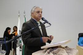 07.12.17 vicegov 30anos amacadepol 15 270x179 - Vice-governadora participa de seminário sobre violência contra a mulher